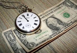 Unpaid Debt Settle