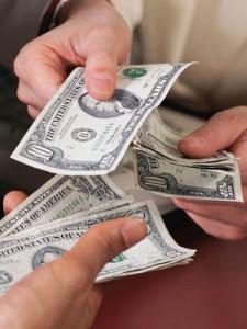 basic expenses